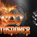 Kunci Cuan Main Poker Online Jenis House